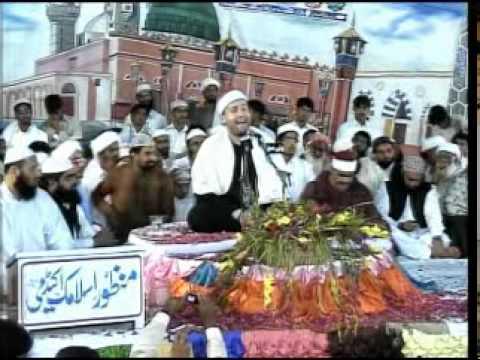 Qari Ramzan Al Hindawi Saialkoat 2008.dat video