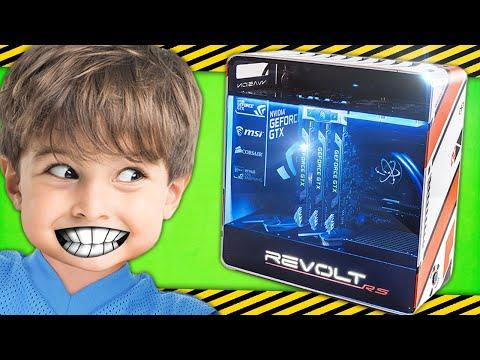 INVASION Labs - РАЗВОД ЛОХОВ !!!