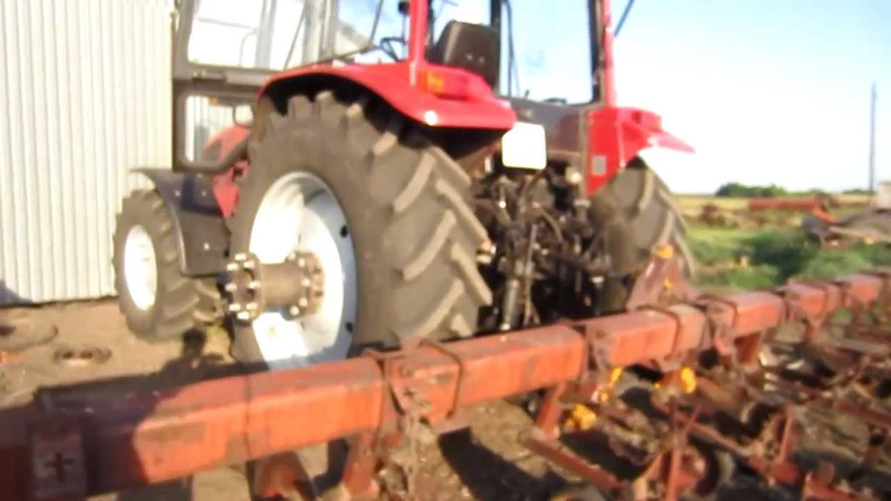 Трактор МТЗ 1220.3 / Беларус 1220.3: продажа, цена в.