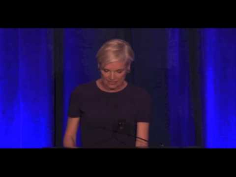 Cecile Richards Mammograms Cecile Richards Speaks at