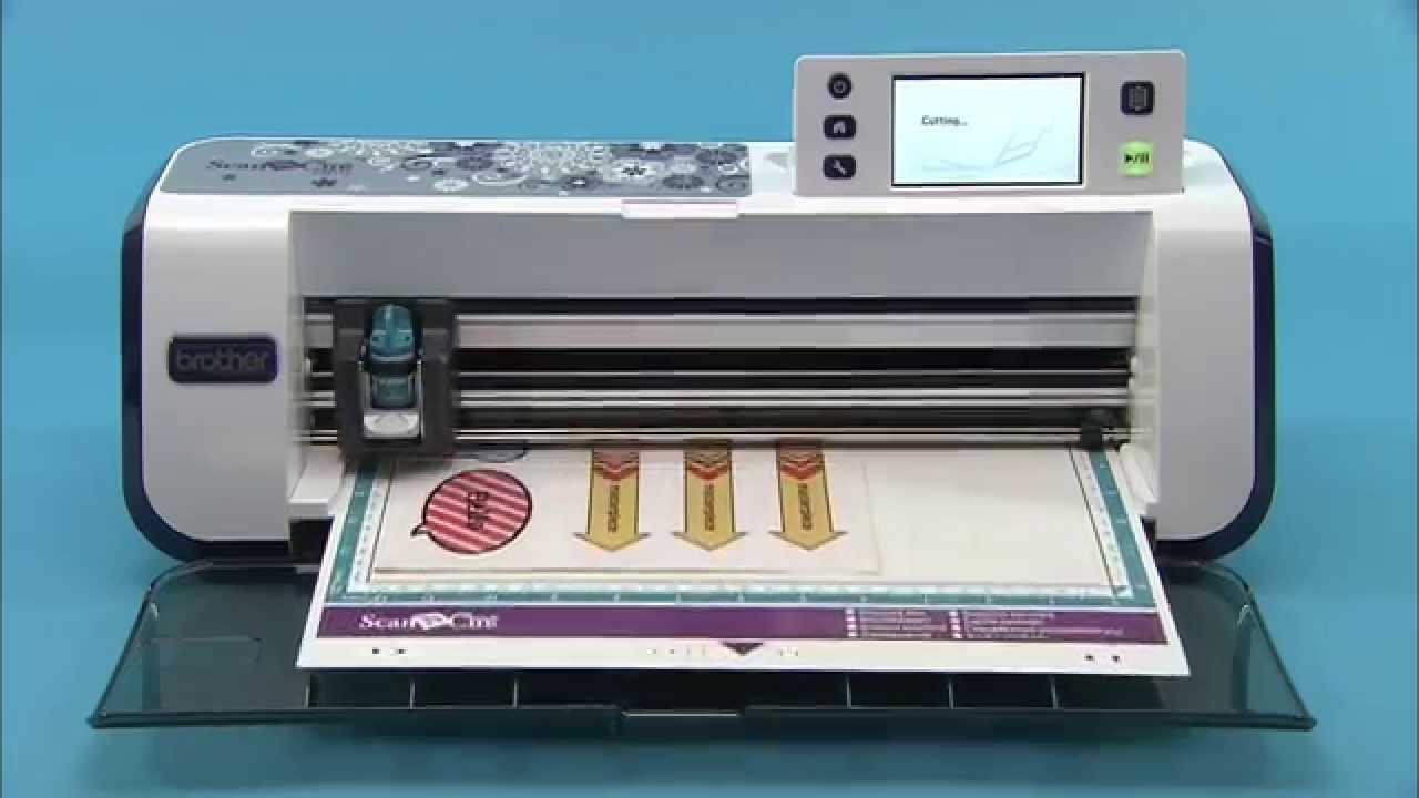 sticker lamination machine