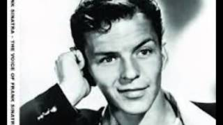 Watch Frank Sinatra Always video