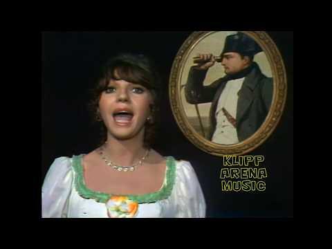 Zalatnay Sarolta - Waterloo (Original Video)
