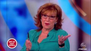 "Is ""Cushioning"" The Same As Cheating? 