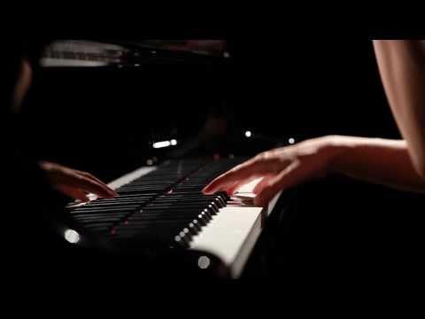 Шопен Фредерик - Полонез  (до минор), op.40 №2