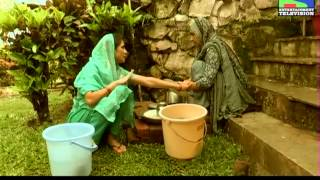 Crime Patrol - Episode 150 - 2nd September 2012