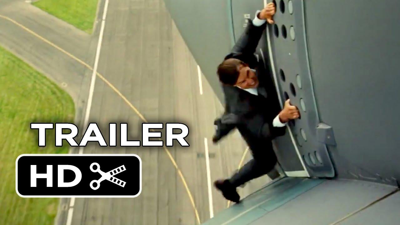 movie spy hd 1080 load gamestones