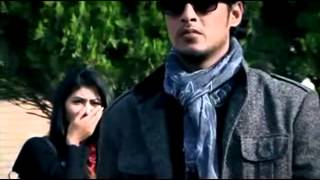 Tumi ami kacha kachi---Lakshaman saha-919126056891