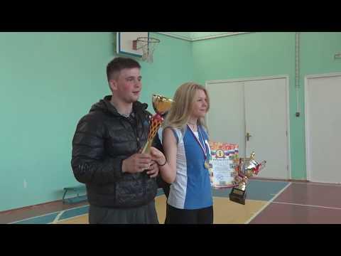 Десна-ТВ: День за днём от 16.04.2018