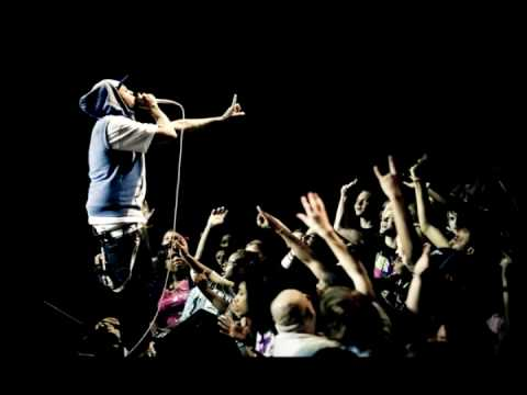 Gym Class Heroes - This Thing Called Life