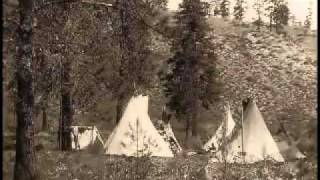 Cherokee Morning Song A beautiful Native American song   YouTube