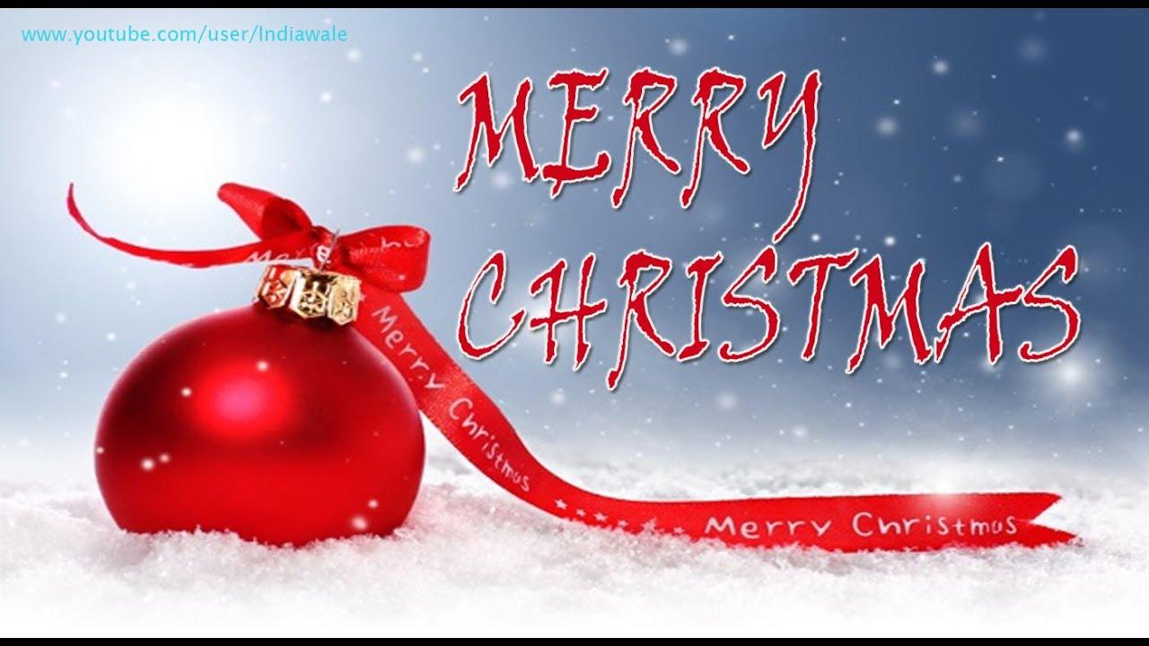 Christmas pirn pics nsfw tube