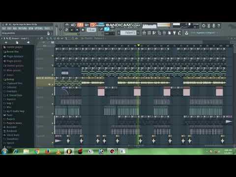 Aaja Re Remix Valentine Day special mix By DJ akash kalkhar