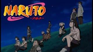 Naruto Opening 7   Namikaze Satellite (HD)
