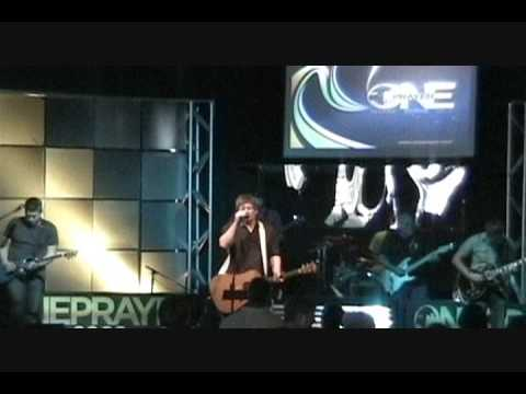 Daniel Doss Band - Great God