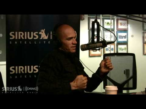 Kelly Slater [EXPLICIT] Nude ESPN Photo Shoot // SiriusXM // Faction