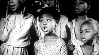 Soundies: Black Music from the 1940s