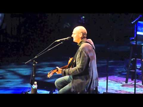 James Taylor,Fire and Rain