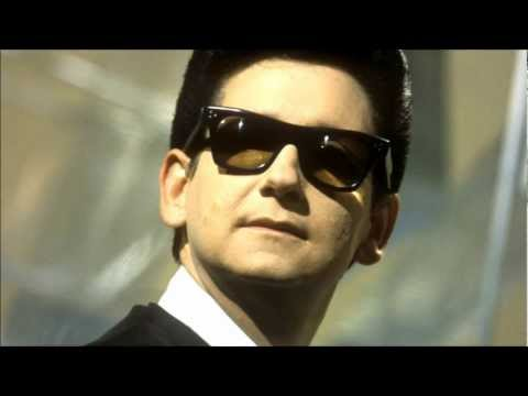 roy orbison we ll take the night