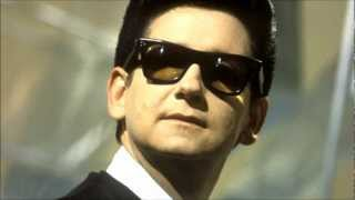Watch Roy Orbison Well Take The Night video