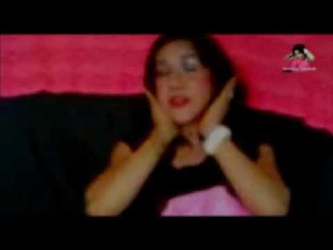 ... TRANSGENDER MENGGANAS / DILEMA OPERASI KELAMIN~Ayuwaria - YouTube