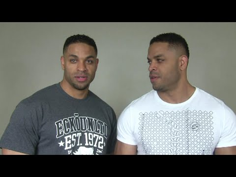 Boyfriend Wants To Watch Adult Movies While Having Sex With Me! hodgetwins video