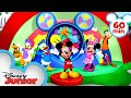 Mickey Mouse Clubhouse   39 Hot Dog Dance 39  Disney Official