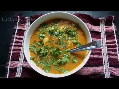 Egg Pulusu Recipe   Boiled Egg Pulusu Recipe   Kodiguddu Pulusu Recipe
