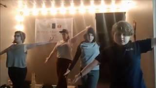 Science Blaster - Dance Ver - Super Cut - MatPat Tribute