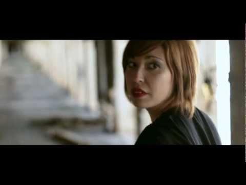 Francesca Lee Paper Hearts Music Video by Michael Coleman