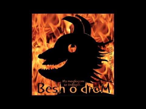 Besh o Drom - Ayelet Chen