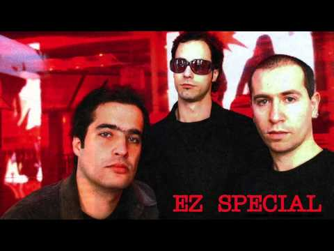 Ez Special - Thinking About You