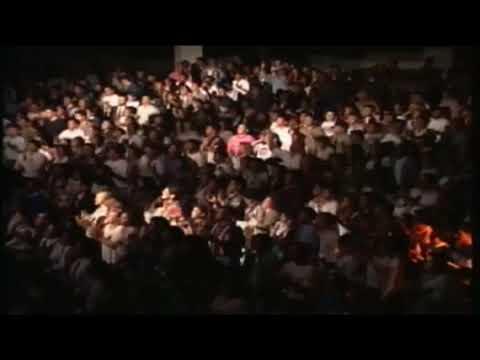 PODEROSO DE ISRAEL, CARROS DEL FARAON, JEHOVA ES MI GUERRERO, GLORIFICATE, VIDEO IN HD