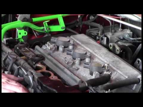 2002 Celica Gts Wiring Diagramwiring Diagram likewise Watch together with Harga Datsun Go together with Watch as well Watch. on pajero wiring diagram