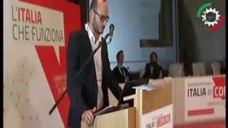 video Scopri la Buona Pratica concretizzata dal Comune di Marzabotto (BO) - Partecipazione dei cittadini: www.italiaincomune.it/2015/03/strumenti-per-la-partecipazione-popolare/ In un periodo...