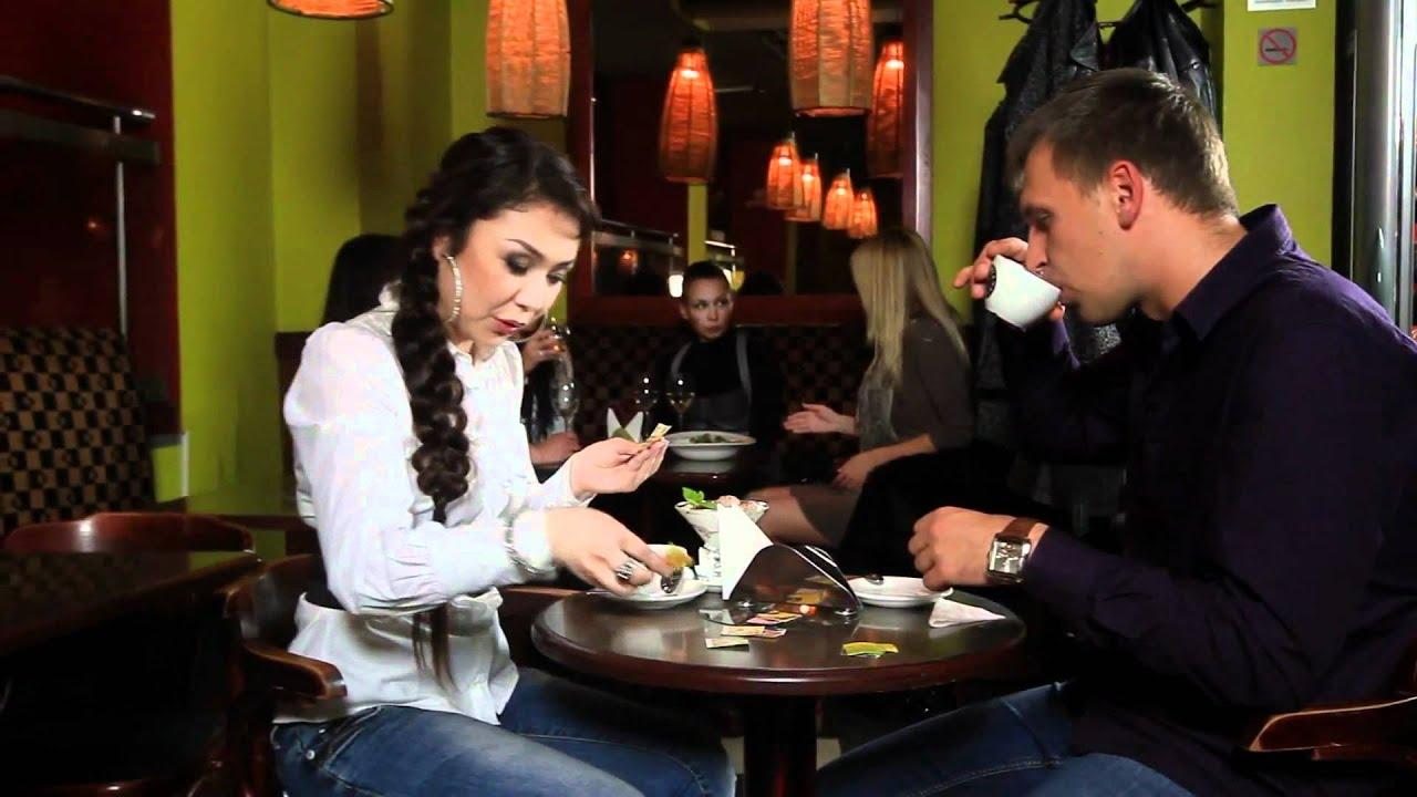 Таджик бесплатно без регистрации 15 фотография