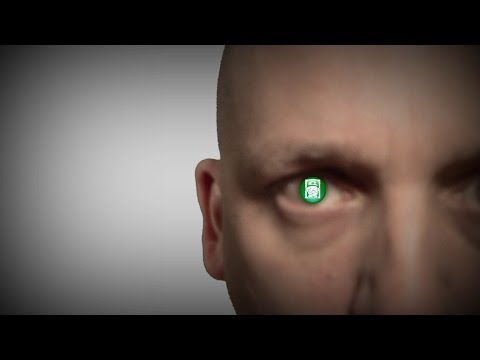 Google Smart Contact Lens & Endgame: New Augmented Reality - Android Weekly