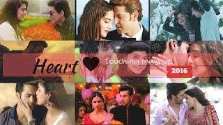 download lagu Heart Touching Love Mashup 2016 -arijit Singh 2016 gratis