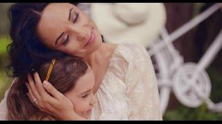IONEL ISTRATI - Dor de mama [ Film de scurt metraj ]