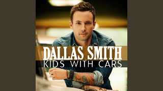 Dallas Smith Heat Rises
