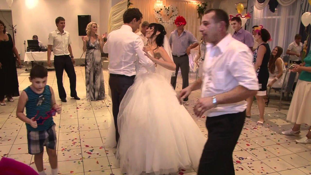 Рассказ о пьяной невесте на свадьбе 15 фотография
