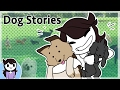 My Dog Stories MP3