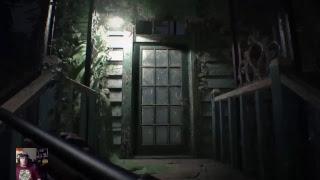Its Time for Horror | Resident Evil 7 | Part 1