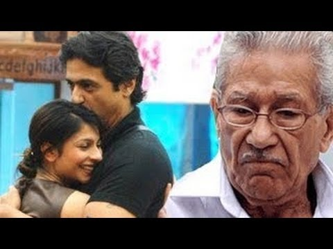 Kohli Father Death Armaan Kohli's Father Approves