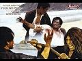 Кровавые кулаки   (боевые искусства 1972 год)