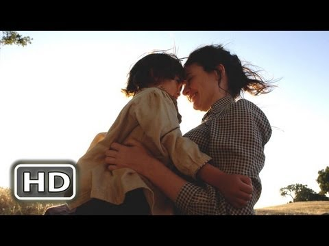 Leonie Movie Trailer (Emily Mortimer)