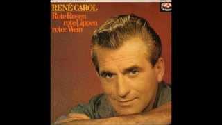 René Carol | Sie War Meine Marianne