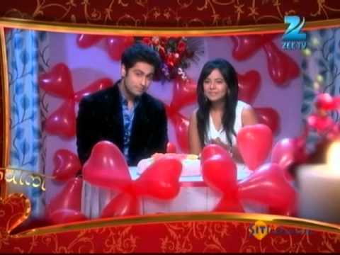 Ishq Wala Love February 09 '13 video