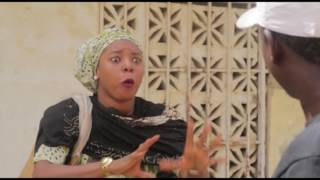 GIDAN GADO Promo Latest Movie (Hausa Films & Music)