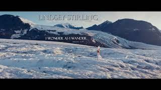Lindsey Stirling I Wonder As I Wander